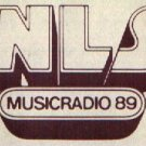 WLS  Bill Price  6/17/77   1 CD
