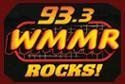 WMMR Ed Sciaky-Luke O'Reilly 3/9/72  2 CDs