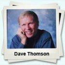 WXLO Rick Shaw-Dave Thompson Countdown 12/30/73  2 CDs