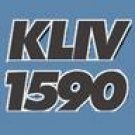 KLIV  Jim Powells 8/19/73   1 CD
