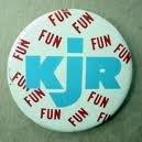 KJR  Pat O'Day & Larry Lujack  11/28/66  3 CDs