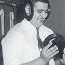 WFIL  Joey Reynolds  May 1985  2 CDs