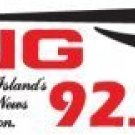 WLNG Paul Sidney remote &  Jim McGann  11/86  2 CDs