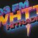 WHTT  Boston  Hit Radio 12/26/83  1 CD