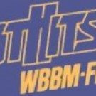 WBBM-FM Greg Brown September 4, 1975  1 CD