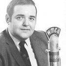 WCBS-FM  Ed Baer  9/10/88  1 CD
