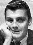 WCBS-FM Bill Winters 2/74 & Bill Brown 10/15/77  1 CD