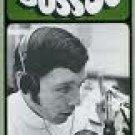 KHJ  Charlie Tuna 1/9/71  1 CD
