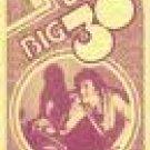 CKLW  Pat Holiday  1973  1 CD