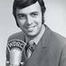 WDRC-AM Bob Craig &  WDRC-FM Jim Scott  7/6/73  1 CD
