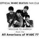 WABC Beatles Airchecks 8/28/64 1 CD