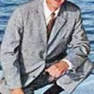 WABC Charlie Greer Airchecks 1967 & 12/67 &  1969  1 CD