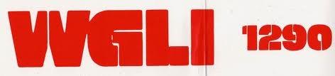 WGLI  Dick Moore 11/11/78  2 CDs
