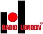 Radio London Earl Richmond 3/65  1 CD
