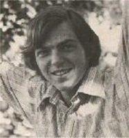 WRKO  Tom Kennedy  September 4, 1971  1 CD