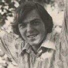 WRKO  Boston   Tom Kennedy  September 8, 1971    1 CD