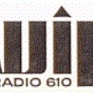 WIP Ken Garland  8/28/73  1 CD