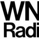 WNBC  Jeff Baker- Time Machine  5/28/88   4 CDs