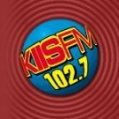 KIIS-FM  Paul Freeman  12/29/88  1 CD