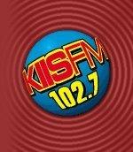 KIIS-FM  Paul Freeman  12/29/88  1 CD