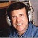 WABC Bruce Morrow  1/1/71  1 CD