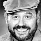 WCBS-FM DJ Reunion Joe O'Brien- Ron Lundy   5-15-93    1CD