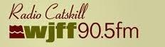 WJFF-Open Mic -music 7-4-92 Jeffersonville, New York  1 CD