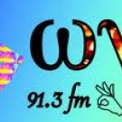 WVKR-FM  Vassar College- Poughkeepsie, New York  8/1/01  1 CD