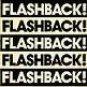 WPDH  Flashback 1973   12/28/92  1 CD