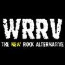 WRRV Greg O'Brien  WPDH -Greg Gattine 4/7/95 1 CD