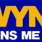 WNWS Becomes WYNY  1/1/77  1 CD