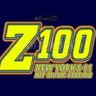 WHTZ  Scott Shannon Ross Britton   08/12/88  1 CD