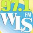 WLS-FM  Frank Wood & Dan Carlisle  2/1/71  1 CD