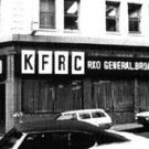 KFRC-FM Automated Oldies  1/1/74  1 MP3- CD 3 Hours