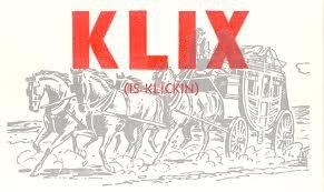 KLIX  1/20/70   4 CDs