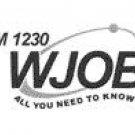 WJOB Jan Gabriel  2/10/67  1 CD