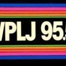 WNEW-FM & WPLJ Live concert  Remote  6/27/71- 2 CDs