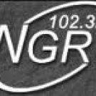 WGRT Mr. V R&B 2/11/72  1 CD