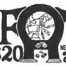 WFAT Brooklyn Pirate Radio  12/31/77 Hal Hall Larry McRae 3 CDs