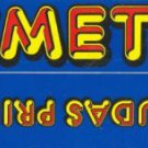 KMET-FM Steven Clean 6/75  1 CD