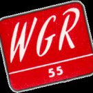 WGR Jerry Farrell 4/11/76  1 CD