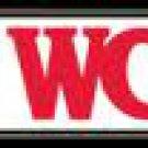 WCMF Tom Teuber 8/20/72  1 CD