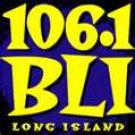 WBLI Jerry St. James  7/80  1 CD