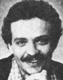 WLS  Tom Kent  June 1980  1 CD