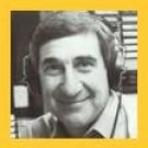 WGR Stan Roberts collection #4/Dan Neavereth  1974   2 CDs