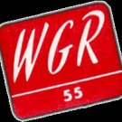 WGR   Jerry Farrell 4/22/76    1 CD