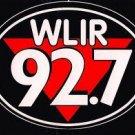 WLIR  John Debella 8/2/82    2 CDs