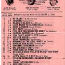 WRIT  1967  1 CD