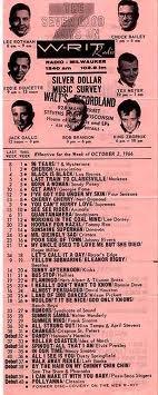 WRIT  Larry Jaye December 31, 1967    1 CD
