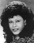 WLS  Yvonne Daniels  6-17-75     1 CD